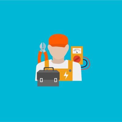¿Cómo conseguir nuevos clientes? Segundo paso: Transmite profesionalismo y confianza