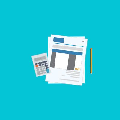Consejos para fijar el precio correcto a tus cotizaciones