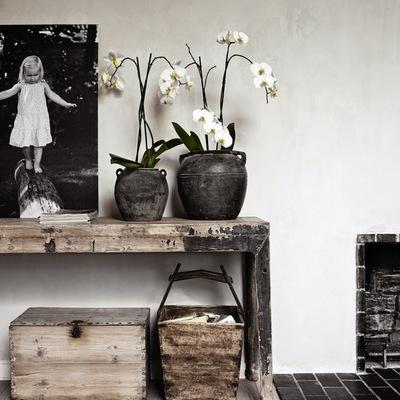 Reinventa tu casa sin gastarte un dineral: ¡recicla!
