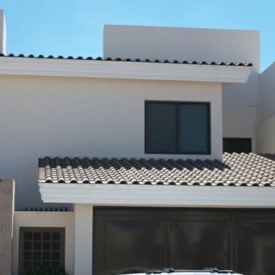 Construcción Casa-Habitación en el Edo. de México