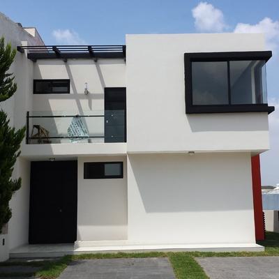 Cotizaci n construcci n casa en tabasco online habitissimo for Ideas para construir una casa
