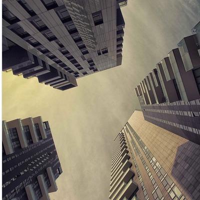 construcciones residenciales e industriales