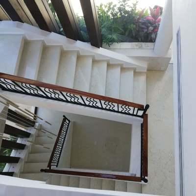 Remodelación casa de descanso Manzanillo, Colima
