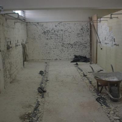 Remodelación de Baños y  Vestidores