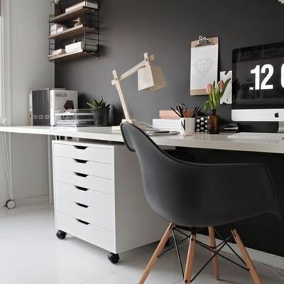 Cómo ordenar tu casa y ser feliz, según Marie Kondo