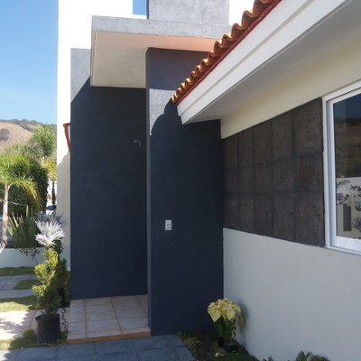 Casa Salim