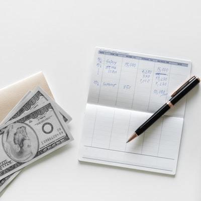 Beneficios de invertir en el sector inmobiliario