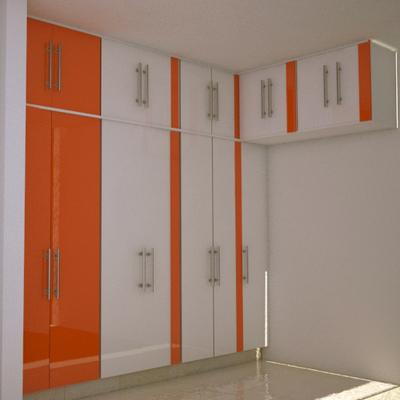 Precio decoraci n de interiores casa distrito federal - Diseno interior casa ...