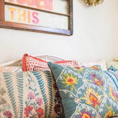 5 colores para tu casa que nunca fallan