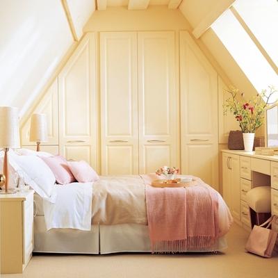 dormitorio-abuhardillado-apartado-5