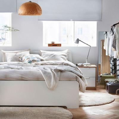 dormitorio-en-tonalidades-blancas