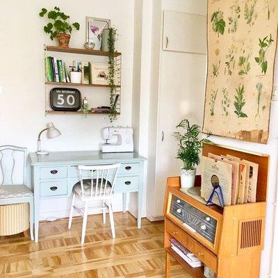 5 tendencias decorativas que nos arrepentimos de incluir en casa