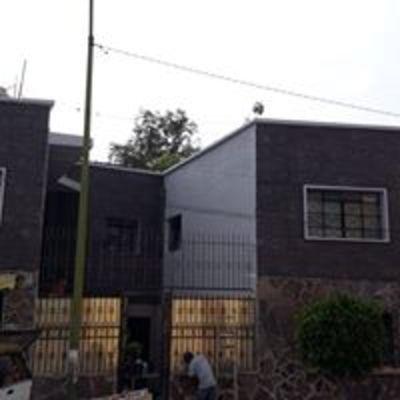 remodelacion, impermeabilizan y instalación eléctrica