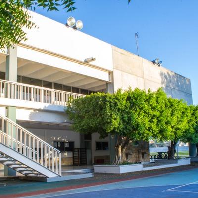 Centro Universitario Montejo