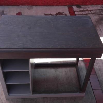 Renovación Mobiliario de Carpinteria