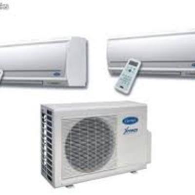 Ideas de aire acondicionado para inspirarte p gina 4 for Torre aire acondicionado