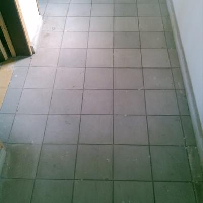 Pulido y Desbastado de pisos