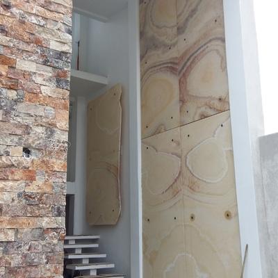 Diseño y construcción de Casa Habitación  Xochimilco