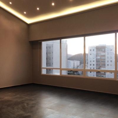Remodelación penthouse