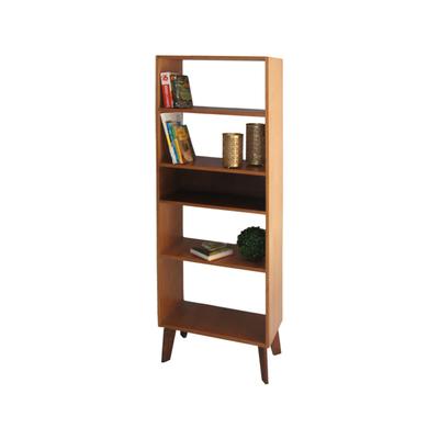 Línea de mobiliario de diseño