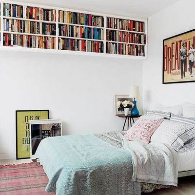 8 ideas infalibles para tener la casa organizada