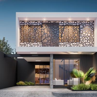Casa Construye