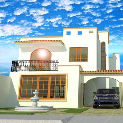 Casa habitación en ecatepec