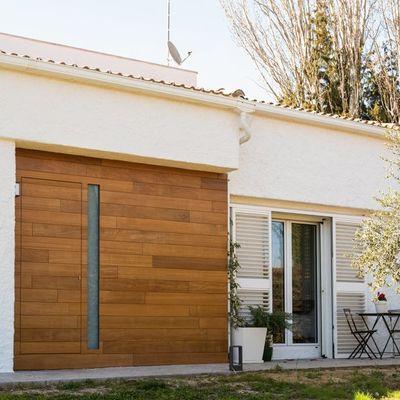 Señales de que tu casa necesita refuerzos para su impermeabilización