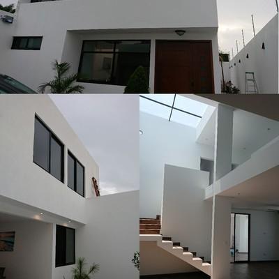 Proyecto Residencial Kim