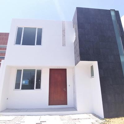 Casa Habitación Colmena