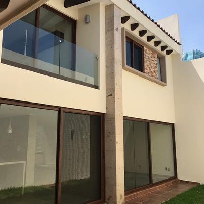 Casa Nelchael