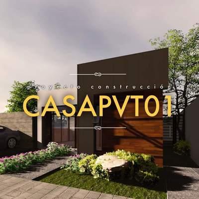 CASA PVT01