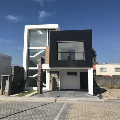 Casa Monteolivo