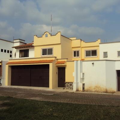 Casa Rincon de la Esmeralda