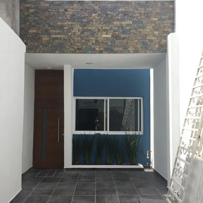 Remodelación QuintanaRoo 476