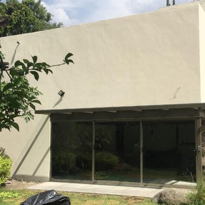 Casa ML-845