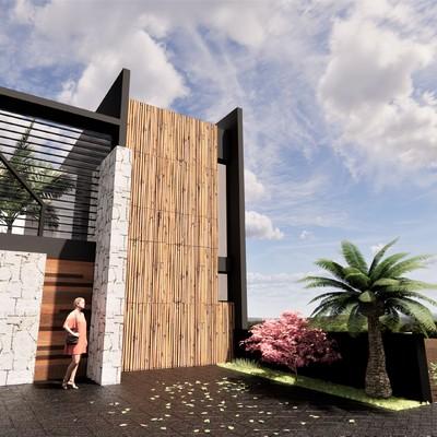 PREVENTA Casa Habitación residencial