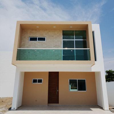 Casa Coto Platino | Mazatlan Sinaloa