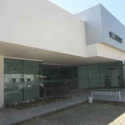 Sub-Contrato de Instalaciones Centro de Atención a Clientes de la C.F.E. en Chapala, Jalisco