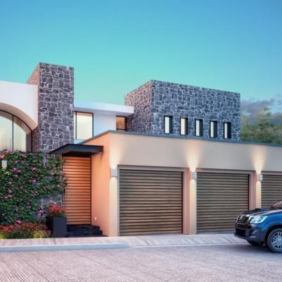 Casa en Paraiso Tabasco