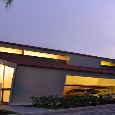 Casa SG