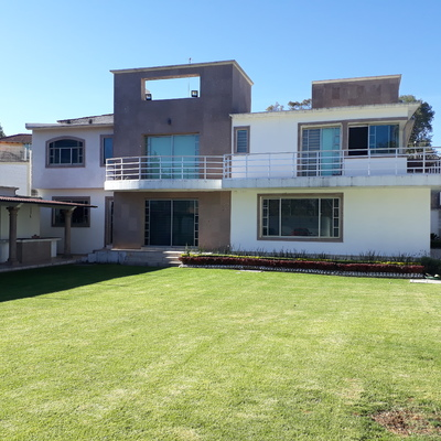 0513-03 CH RESIDENCIAL BOSQUES 2
