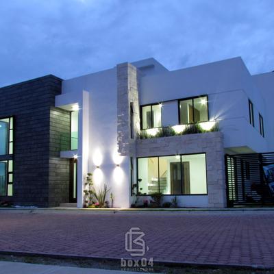 Casa LH