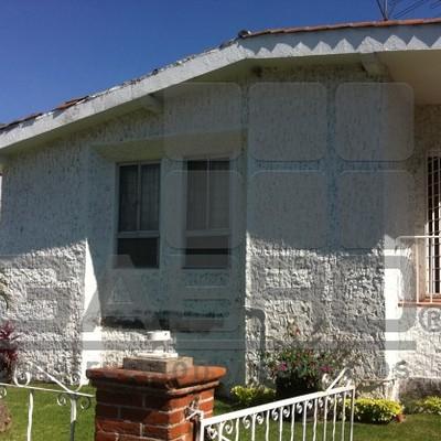 Remodelación integral de casa, Cocoyoc, Mor.
