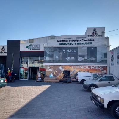 Remodelacion general y Fachada exterior