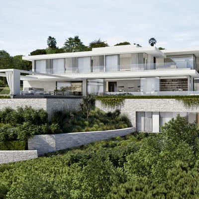 Residencial Mallorca