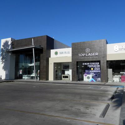 Plaza Morelos 726