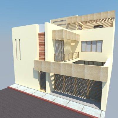 Proyecto Sainz