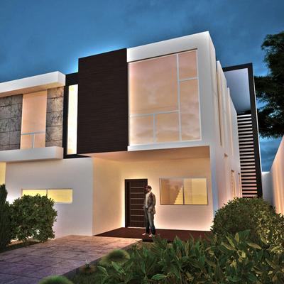 Casa HG