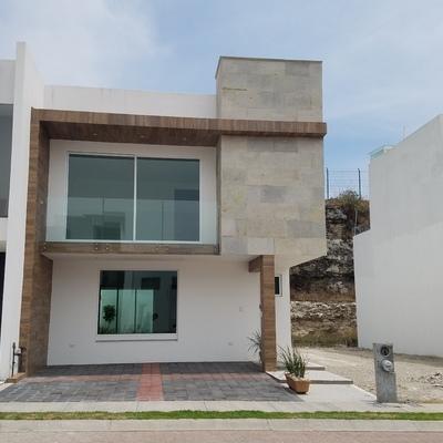 Casa Cementera #36